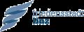 Logo Friedenstadt Linz