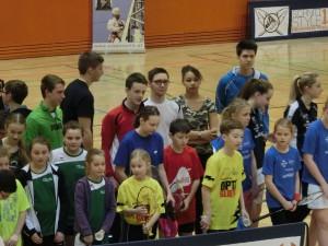 28-02-2015-Nachwuchs RLT Kirchdorf